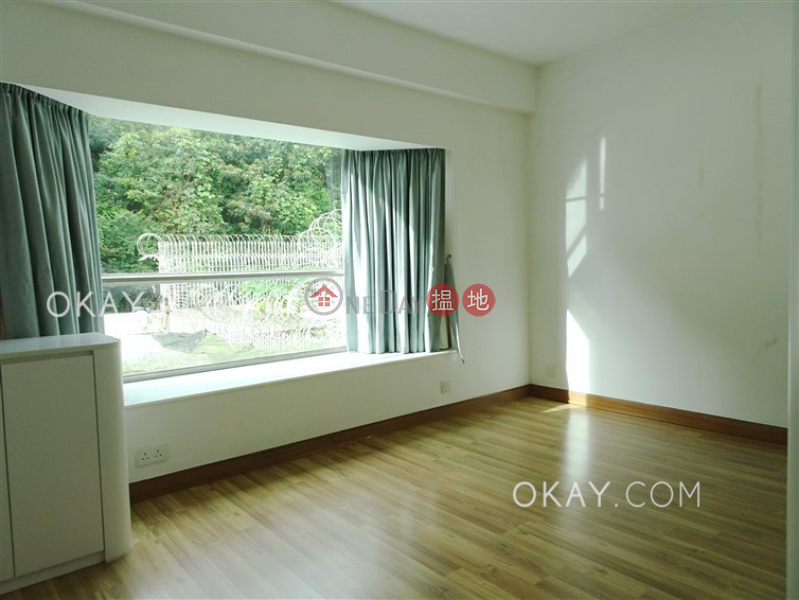 Property Search Hong Kong | OneDay | Residential | Sales Listings | Rare house with rooftop, terrace | For Sale