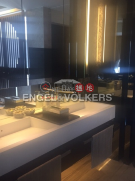 2 Bedroom Flat for Sale in Discovery Bay, Discovery Bay, Phase 15 Positano, Block L8 愉景灣 15期 悅堤 L8座 Sales Listings   Lantau Island (EVHK41113)