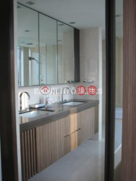 3 Bedroom Family Flat for Rent in Repulse Bay, 57 South Bay Road | Southern District | Hong Kong, Rental, HK$ 165,000/ month