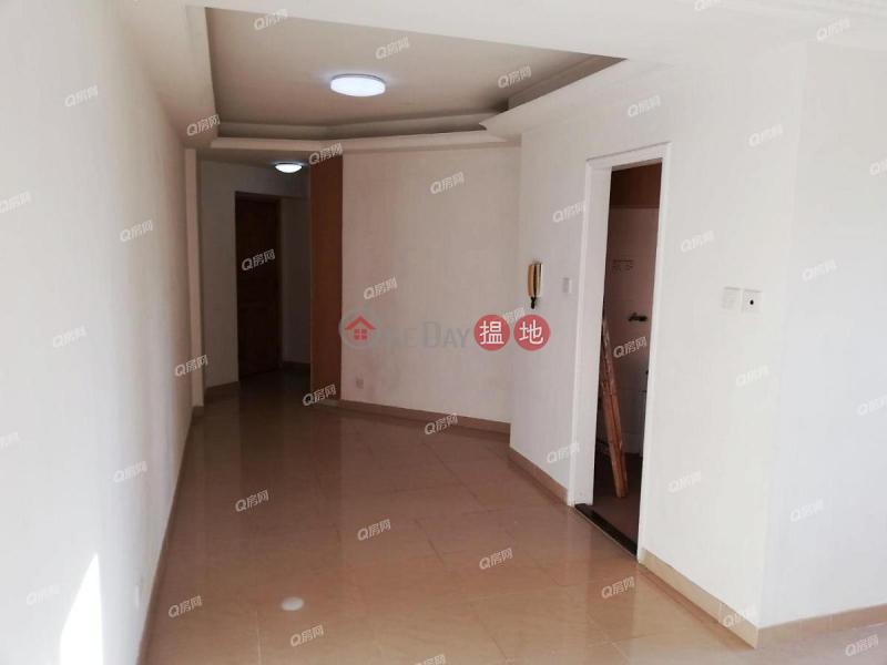 HK$ 15,500/ month, Hong Sing Gardens Block 3, Sai Kung Hong Sing Gardens Block 3 | 3 bedroom High Floor Flat for Rent