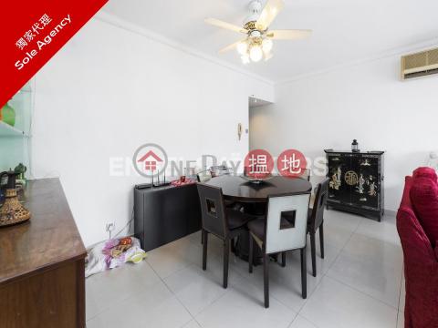 2 Bedroom Flat for Sale in Pok Fu Lam|Western DistrictBlock 28-31 Baguio Villa(Block 28-31 Baguio Villa)Sales Listings (EVHK84278)_0