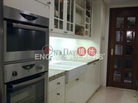 大潭兩房一廳筍盤出售|住宅單位|陽明山莊 山景園(Parkview Club & Suites Hong Kong Parkview)出售樓盤 (EVHK15619)_0