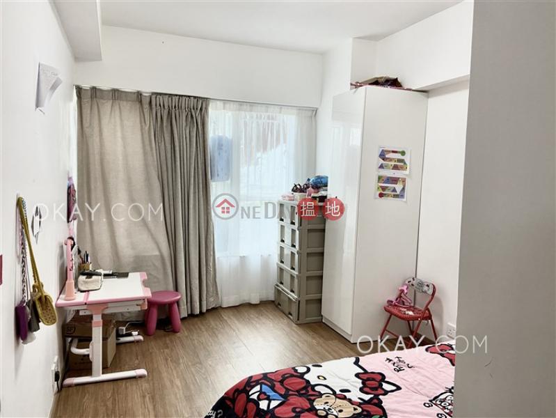 3房2廁,星級會所,露台《寶馬山花園出租單位》|寶馬山花園(Pacific Palisades)出租樓盤 (OKAY-R165380)