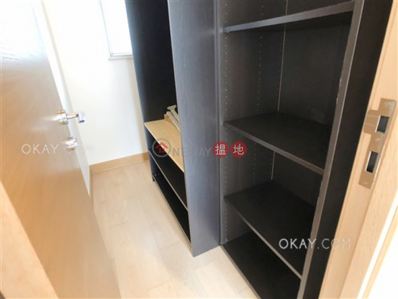 Luxurious 2 bedroom on high floor with balcony   Rental   Island Crest Tower 2 縉城峰2座 Rental Listings