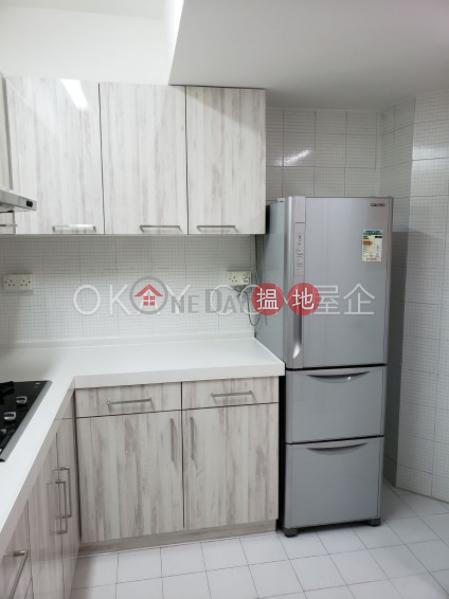 Beautiful 3 bedroom on high floor | For Sale | 1 King\'s Road | Eastern District | Hong Kong, Sales HK$ 37M