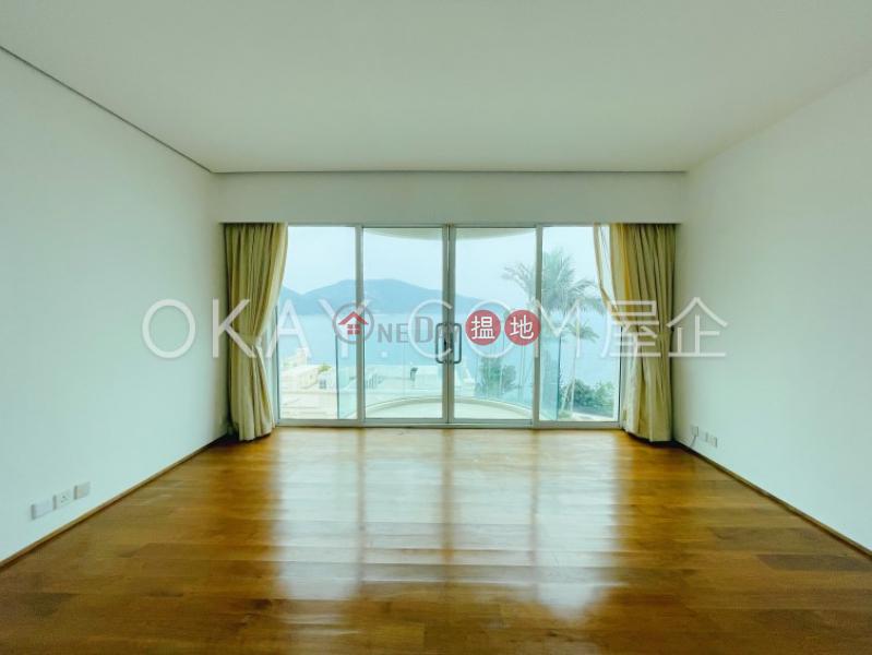 玫瑰園未知|住宅|出售樓盤-HK$ 1.78億