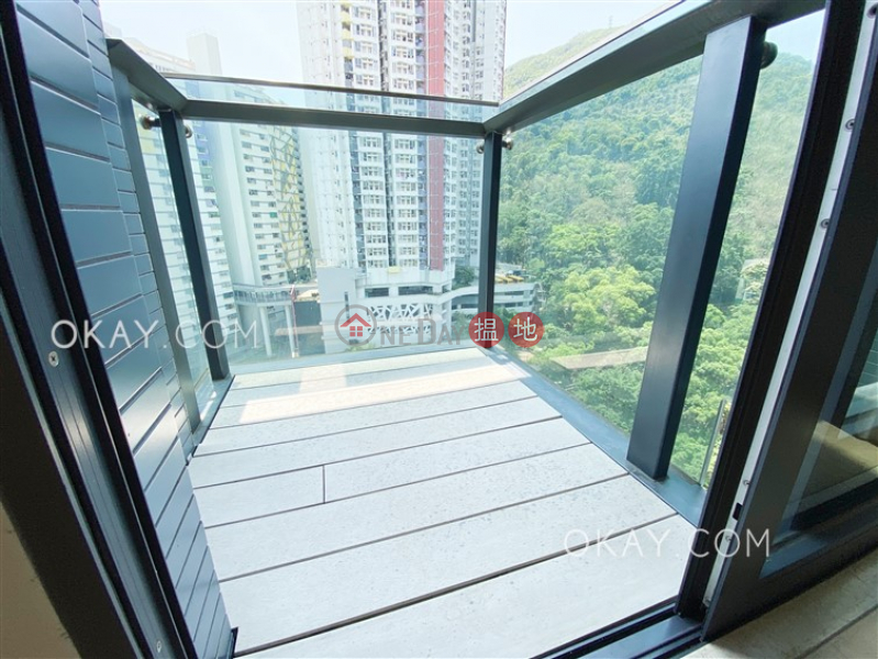 香港搵樓|租樓|二手盤|買樓| 搵地 | 住宅-出售樓盤2房1廁,露台《浚峰出售單位》