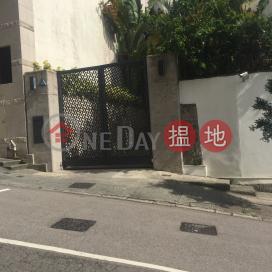 No.4 Perkins Road,Jardines Lookout, Hong Kong Island