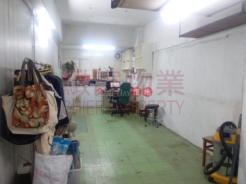 香港搵樓|租樓|二手盤|買樓| 搵地 | 工業大廈出租樓盤-貨倉,企理