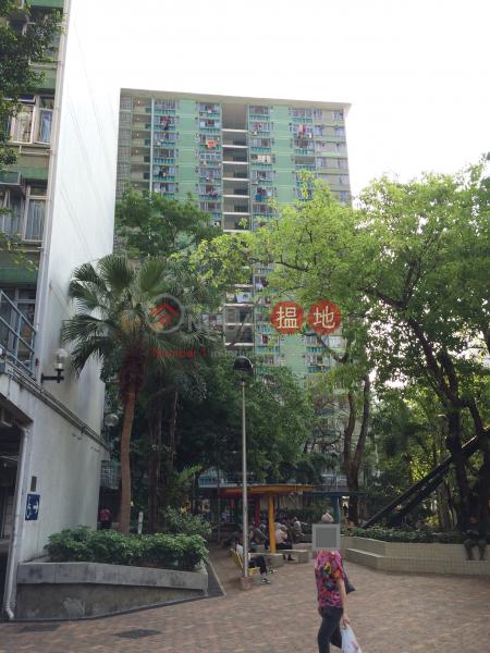美林邨 (Mei Lam Estate) 大圍|搵地(OneDay)(3)