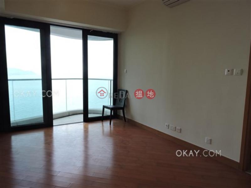 1房1廁,海景,星級會所,露台《貝沙灣6期出租單位》-688貝沙灣道 | 南區|香港-出租-HK$ 27,000/ 月