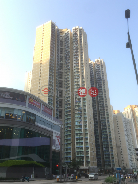 Choi Kwai House (Block H),Choi Ming Court (Choi Kwai House (Block H),Choi Ming Court) Tseung Kwan O|搵地(OneDay)(2)