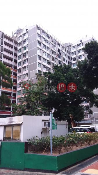 旺東樓東頭(二)邨 (Wong Tung House Tung Tau (II) Estate) 九龍城|搵地(OneDay)(3)