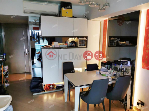 Park Yoho Venezia Phase 1B Block 6B | 3 bedroom Low Floor Flat for Sale|Park Yoho Venezia Phase 1B Block 6B(Park Yoho Venezia Phase 1B Block 6B)Sales Listings (XG1184700433)_0