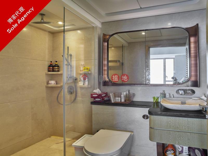 Cadogan Please Select Residential | Sales Listings, HK$ 10.99M