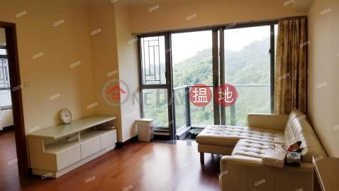 Serenade | 3 bedroom High Floor Flat for Rent|Serenade(Serenade)Rental Listings (XGGD756100259)_0