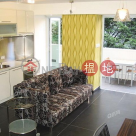 Wah Fai Court | 2 bedroom Low Floor Flat for Sale