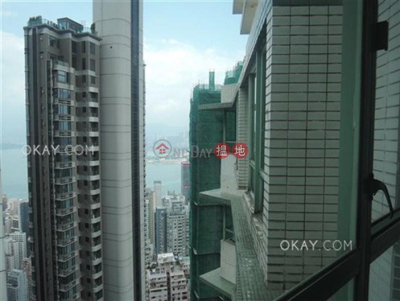 香港搵樓|租樓|二手盤|買樓| 搵地 | 住宅|出租樓盤3房2廁,極高層,星級會所《高雲臺出租單位》
