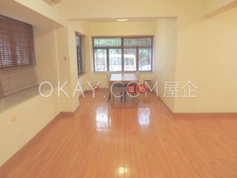 香港搵樓 租樓 二手盤 買樓  搵地   住宅出租樓盤-3房2廁翠景樓出租單位