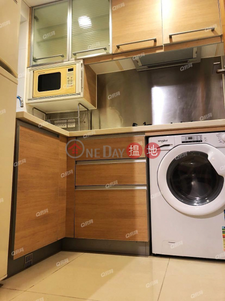 HK$ 23,000/ month, The Zenith Phase 1, Block 2 | Wan Chai District | The Zenith Phase 1, Block 2 | 2 bedroom Mid Floor Flat for Rent