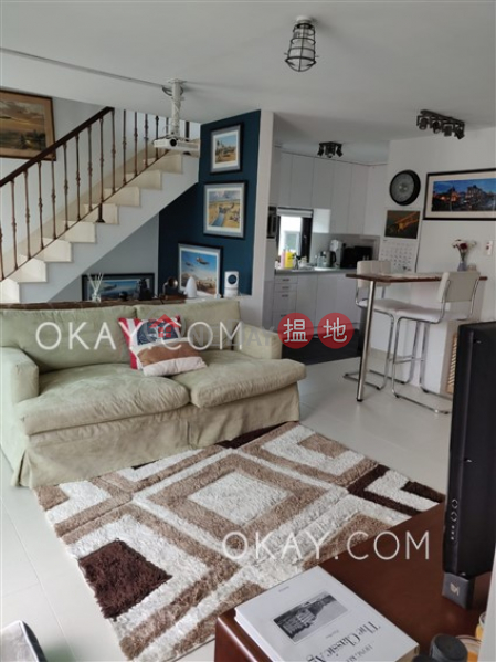 Property Search Hong Kong | OneDay | Residential, Sales Listings Popular house with rooftop | For Sale