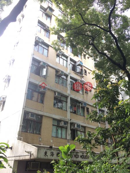 Tung Fai House, Tai Hang Tung Estate (Tung Fai House, Tai Hang Tung Estate) Shek Kip Mei|搵地(OneDay)(1)