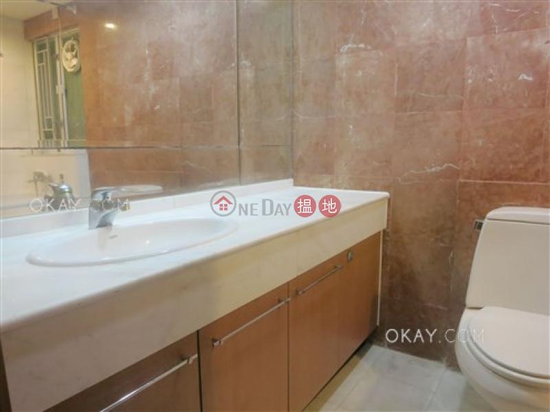 HK$ 43,000/ 月|帝后臺|灣仔區|3房2廁,連車位,露台《帝后臺出租單位》