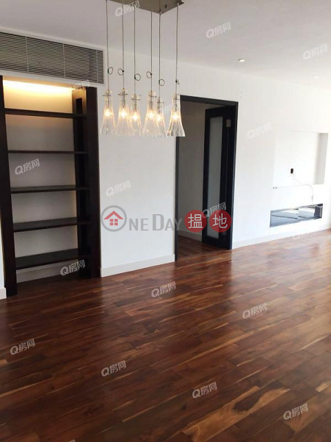 Block 25-27 Baguio Villa | 3 bedroom Low Floor Flat for Sale|Block 25-27 Baguio Villa(Block 25-27 Baguio Villa)Sales Listings (QFANG-S71315)_0