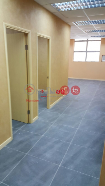 Property Search Hong Kong | OneDay | Industrial, Rental Listings, ON HING IND CTR