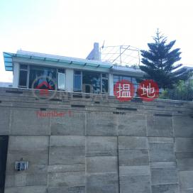 慕禮道8號,九龍塘, 九龍