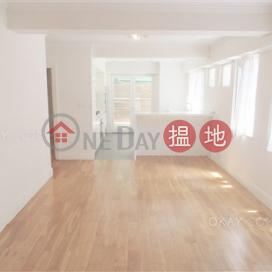 2房2廁《嘉富大廈出售單位》|西區嘉富大廈(Ka Fu Building)出售樓盤 (OKAY-S72755)_3