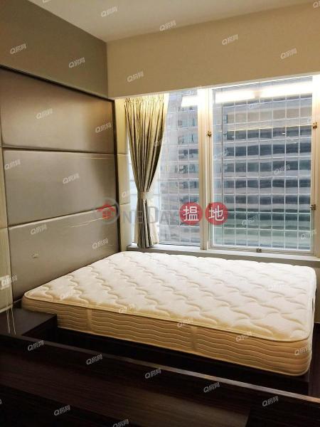 香港搵樓|租樓|二手盤|買樓| 搵地 | 住宅出租樓盤-臨近會展 交通方便 身份象徵《會展中心會景閣租盤》