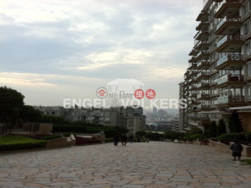 One Beacon Hill | High, Residential | Rental Listings | HK$ 93,000/ month