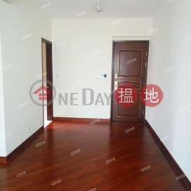 The Avenue Tower 5 | 2 bedroom Low Floor Flat for Sale|The Avenue Tower 5(The Avenue Tower 5)Sales Listings (XGGD794900193)_0
