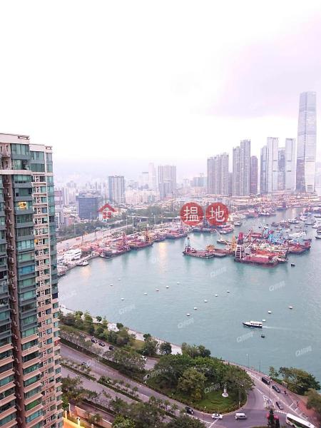瓏璽|高層住宅出租樓盤HK$ 55,000/ 月