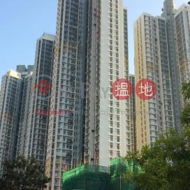 Hoi Ming House, Hoi Lai Estate|海麗邨海明樓