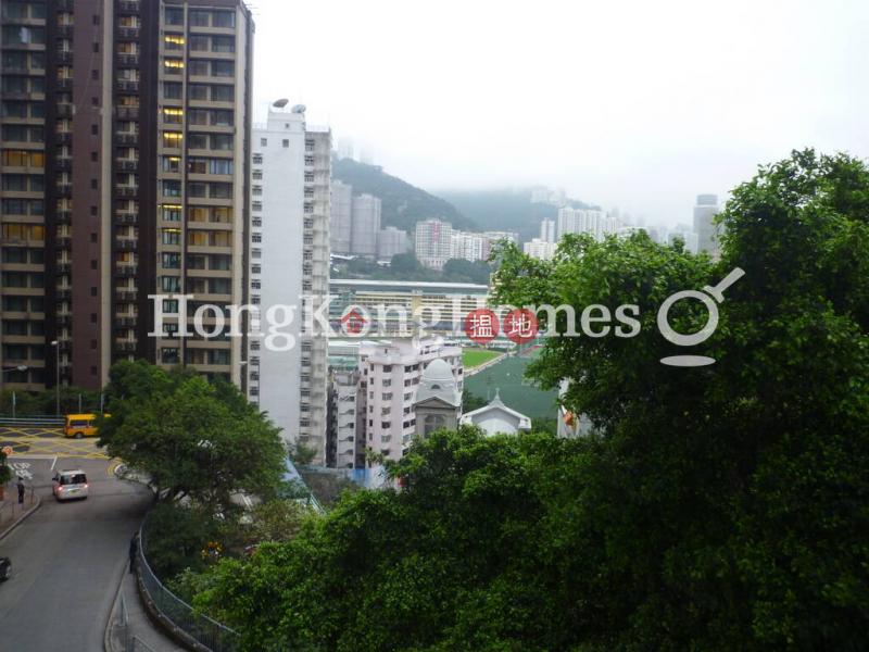 香港搵樓 租樓 二手盤 買樓  搵地   住宅 出售樓盤 華景閣一房單位出售