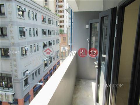 2房1廁《普仁街4號出租單位》|中區普仁街4號(4 Po Yan Street)出租樓盤 (OKAY-R318228)_0