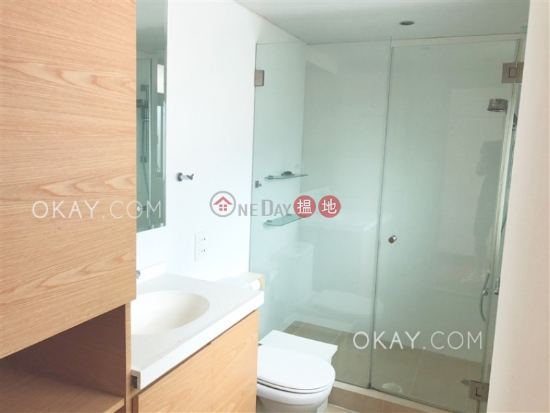 Stylish 2 bedroom on high floor | For Sale | Wilton Place 蔚庭軒 Sales Listings