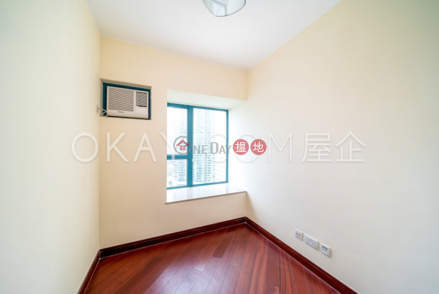 Property Search Hong Kong | OneDay | Residential Rental Listings Luxurious 3 bedroom with balcony | Rental
