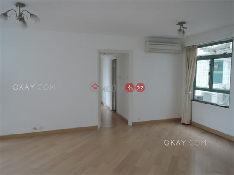 Goldwin Heights, High Residential | Rental Listings, HK$ 44,000/ month