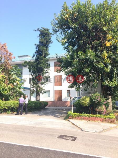 松柏園 (Pine Villa) 赤柱|搵地(OneDay)(3)