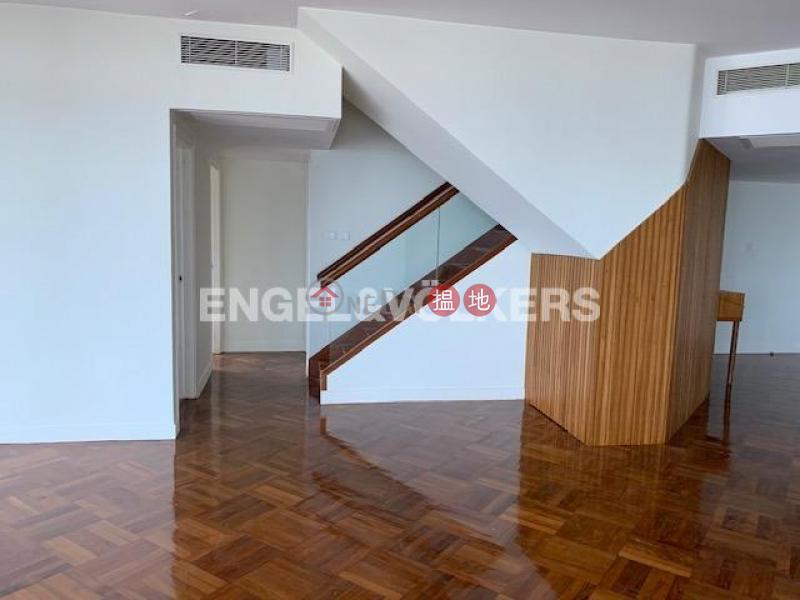 中半山4房豪宅筍盤出租|住宅單位|地利根德閣(Tregunter)出租樓盤 (EVHK90015)