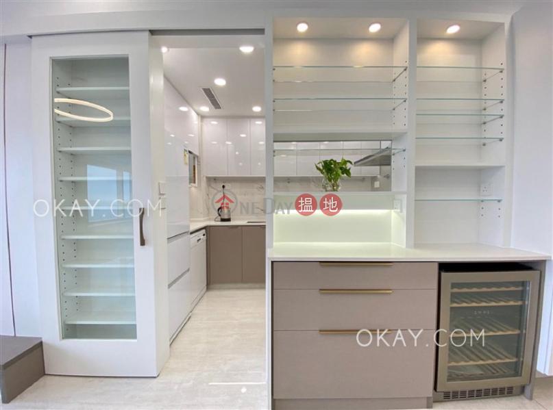 名鑄-高層-住宅-出租樓盤 HK$ 55,000/ 月