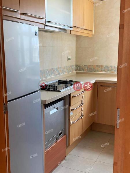 POKFULAM TERRACE | 3 bedroom Low Floor Flat for Sale, 8 Wah Fu Road | Western District, Hong Kong Sales, HK$ 11.5M