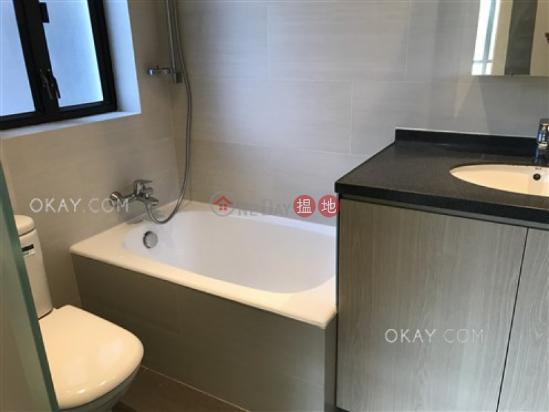 Property Search Hong Kong | OneDay | Residential Rental Listings Stylish 2 bedroom in Happy Valley | Rental