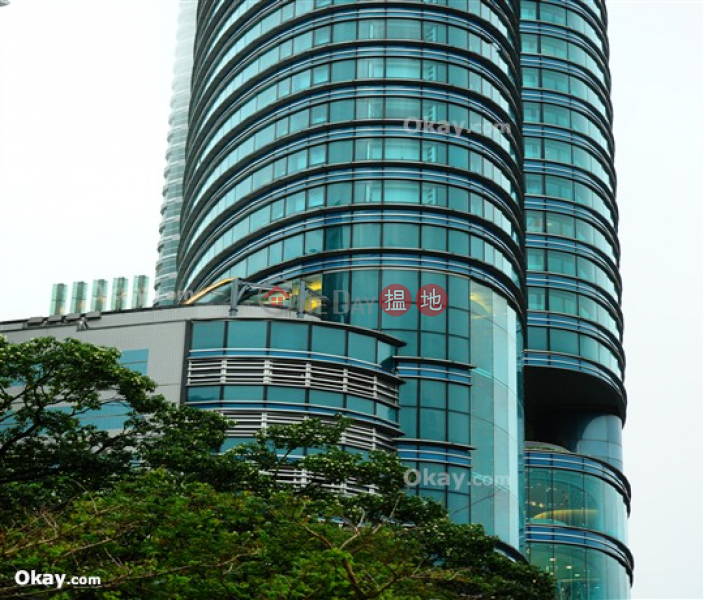 Property Search Hong Kong   OneDay   Residential, Rental Listings   Luxurious 4 bedroom on high floor with parking   Rental