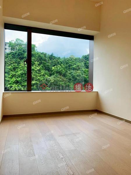 香港搵樓|租樓|二手盤|買樓| 搵地 | 住宅-出租樓盤-全新南豐罕有三房一套複式特式單位《香島租盤》