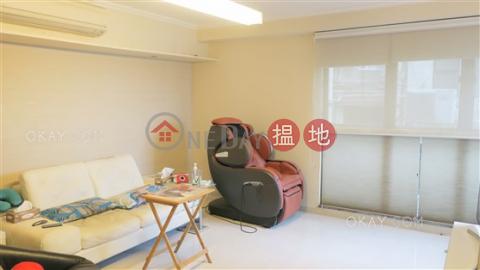 3房2廁,實用率高,可養寵物,連車位《月陶居出售單位》|月陶居(Crescent Heights)出售樓盤 (OKAY-S54126)_0
