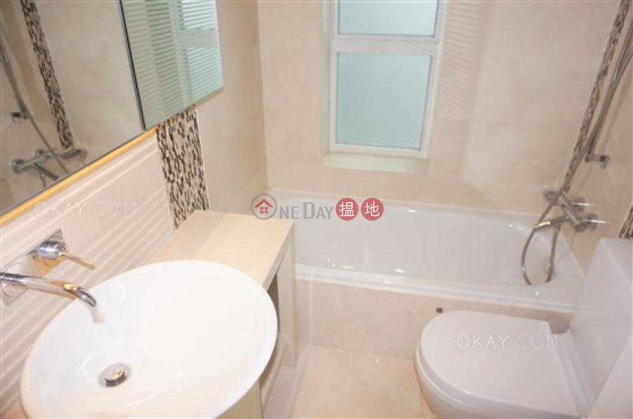 干德道18號高層|住宅|出租樓盤|HK$ 56,000/ 月
